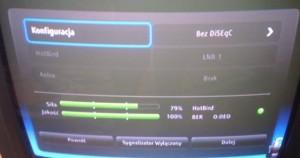 diagnostyka instalacji polsat n